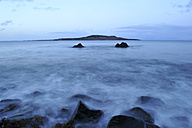 UK, Scotland, Isle of Skye - FDF000058