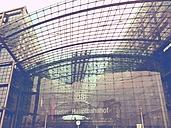 Berlin Hauptbahnhof, Berlin, Germany - RIM000230