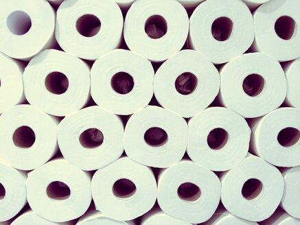 Toilet Paper, Studio - RIMF000248