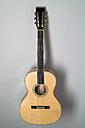 Guitar by Joe Striebel - TCF003996