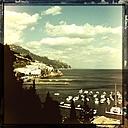 Campania, Amalfi Coast, Italy - STE000001