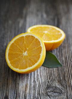 Orange halves - KSWF001296