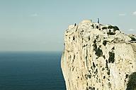 Spain, Majorca, Mirador d'es Colomer - MEM000168