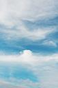 Cloudscape - MEM000189
