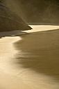 New Zealand, Golden Bay, Puponga, beach near Cape Farewell - SHF001407