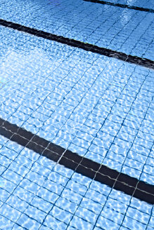 Swimming pool, partial view - VTF000335