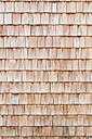 Wooden wall - FKCF000012