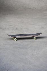 Skateboard - KJ000305