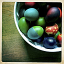 Easter eggs - DISF000913