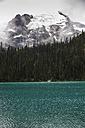 Canada, British Columbia, Joffre Lakes Provincial Park - FFF001418
