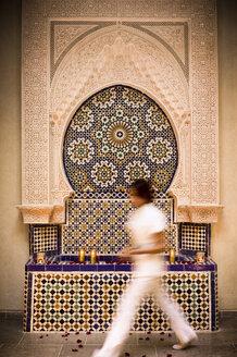 Morocco, Fes, Hotel Riad Fes, spa - KMF001445