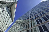 Germany, Hamburg, publishing house of 'Der Spiegel' - FD000069