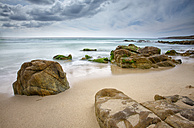 France, Brittany, Pointe du Van - DSGF000748