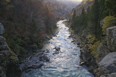 Spain, Ordesa National Park, Arazas River - DSGF000470