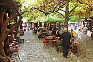 Turkey, Karabuek Province, Safranbolu, Yemeniciler bazaar - SIE006112
