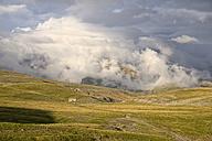 Spain, Aragon, Ordesa and Monte Perdido National Park - LAF001156