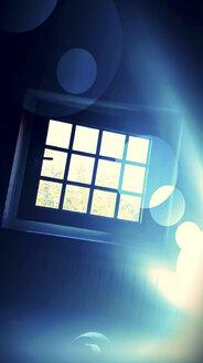 Divided light window - HOHF001069