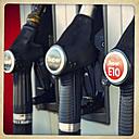 Fuel nozzles - HOHF001170