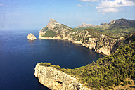 Spain, Majorca, Cap Formentor - DWIF000305
