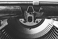 Typewriter ribbon - EBSF000377