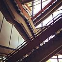 Staircase - SEG000170