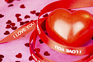Decoration for Valentine's Day - JUNF000128