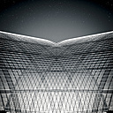 Abstract architecture, Composing - DWIF000363