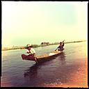 inle lake, myanmar - LUL000237