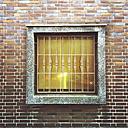 Window - GWF003605