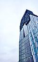 Netherlands, Amsterdam, Erick van Egeraat Office Tower - SEGF000235