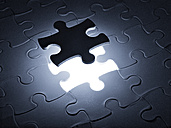 Puzzle game parts - RAMF000052