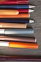 Multicolor markers - DEG000125