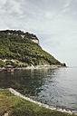 Italy, La Rocca di Garda between gGarda and Bardolino - GSF000933