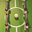Foosball table - MHF000355