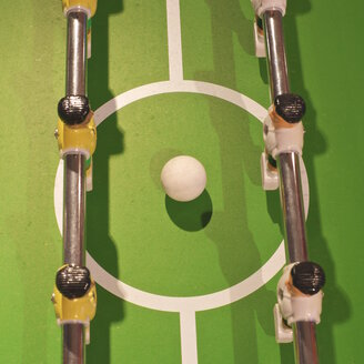 Foosball table - MHF000355