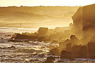 Portugal, Algarve, Sagres, Martinhal Beach - MRF001598