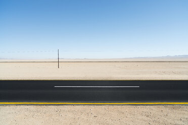 Namibia, Road to Luederitz - CLPF000108