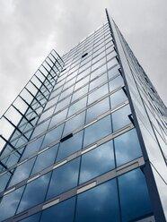 Germany, Singen, Hegau Tower - EL001504