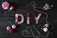 Symbolical picture for DIY - PDF000938