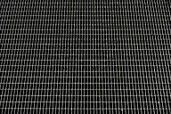 Metal grid, close up - TCF004695