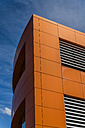 Germany, Munich, Office building of Sixt SE - TC004693