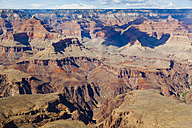 USA, Arizona, Grand Canyon National Park - GIOF000053