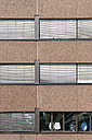 Germany, Rheinpark-Center, Office building - VIF000320