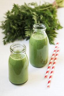 Green smoothies - EVGF001966
