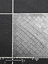 Geometrical pattern of pavement - TLF000741