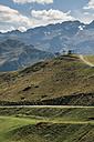 France, Luchon-Superbagneres, Ski area - JPF000051