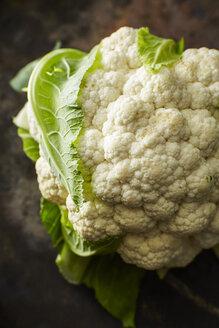 Cauliflower - KSWF001598