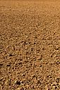 Plowed field - VIF000413
