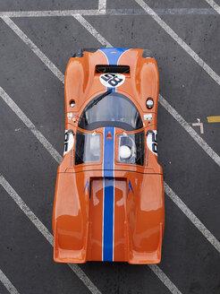 Germany, Nurburgring, Oldtimer Grand Prix, Chevron B16 - BSC000487