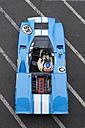 Germany, Nurburgring, Oldtimer Grand Prix, Lola T212 - BSC000490